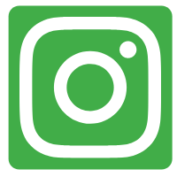 MAPs instagram logo