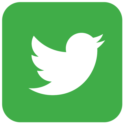 MAPS Twitter icon