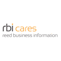 RBI cares logo