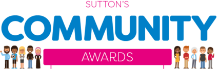 The 2019 Sutton Community Awards