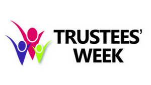 Trustees week related image